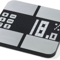 Easy To Read Digital Scale