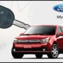 Ford MyKey Makes Parents Smile And Teenagers Frown