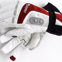 G.Cell GX-1 Bluetooth Ski Gloves