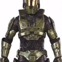Master Chief Costume Looks Great, Will Break The Bank