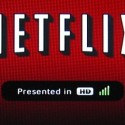Netflix To Stream HD Movies To Xbox 360 Owners Next Month