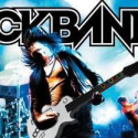 Good News For Rock Band 2 Wii Fans