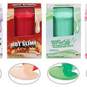 Use Slime To Scent Your House