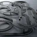 The World's Greatest Shelby Slot Car Racetrack