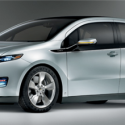 Bailout To Make Chevy Volt $7500 Cheaper