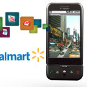 T-Mobile Selling Google Phone At Walmart Starting Today