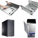 Folding PC Case Makes Your Desktop Portable (Not Really)