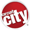 Circuit City Store Closings: The Downturn Hits Tech (List of Locations Included)