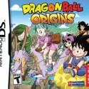 Review – Dragon Ball Origins