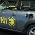 2008 LA Auto Show: Eco Cars