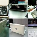 Apple MacBook Nano (Is It Windy In Here?)
