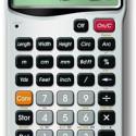 Measure Master Pro – A Calculator For Carpenters