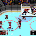 The Games We Played – NHLPA Hockey '93 (SNES)