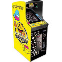 Own Your Very Own Pac-Man Arcade Cabinet