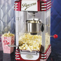 Make Movie Theater Popcorn From Home