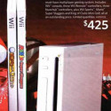 Sam's Club Wii Bundle Isn't So Great Of A Deal After All