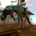 The Games We Played – Trespasser (PC)