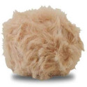 Electronic Tribble Wants Your Quadrotriticale