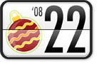 2008 OGCC Day 22 (Image property OhGizmo!)