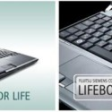 Fujitsu Laptop4Life Program Gives You A New Laptop Every 3 Years, Forever