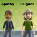 "Microsoft Lets You ""Free Your Avatar"""