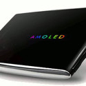 Cowon S9 Curve AMOLED Media Player Supposedly Available This Month