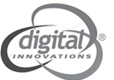 More Giveaways!  Digital Innovations Gear, Along With $100 Amazon Gift Certificate