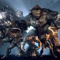 3D Realms Releases New Duke Nukem Forever Artwork, Still No Release In Sight
