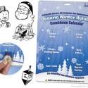 OGCC Day 20 – Politically Correct, All-Inclusive, Non-Denominational Generic Winter Holiday Countdown Calendar