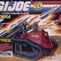 Cracked Reveals The 20 Stupidest G.I. Joe Vehicles Ever