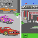 The Games We Played – Hot Wheels (C64)