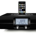 iLuv Unveils iHD171 HD Radio
