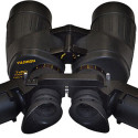 Binoculars With LightSpeed Technology Can Wirelessly Transmit Data VIA Infrared