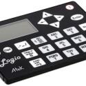 Atek Logio Secure Password Organizer