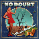 Rock Band Adds 500th Song With No Doubt Pack