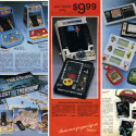 The Games We Played – The Video Game Systems Of The 1983 Sears Wishbook