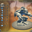 EA's DRM Backfires, Spore Tops 2008 Most Pirated List