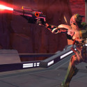 New Screenshots And Concept Art For The Old Republic