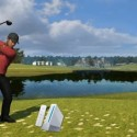 EA Substitutes Wii Graphics For 360 Footage In Tiger Woods Commercial