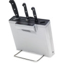 Sterilize Your Cutlery With A UV Knife Block