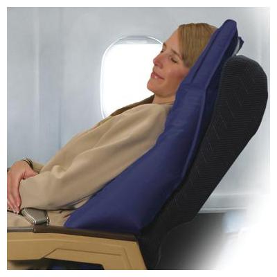 1st-class-sleeper