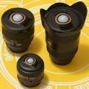 baLens White Balance Lens Cap