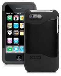 clarifi-iphone-case