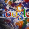 Google Searches Most Likely Not Destroying World