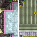 The Games We Played – The Original Grand Theft Auto (PC)
