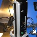 "[CES 2009] iGo Green Technology Surge Protector Saves You ""Vampire Power"""