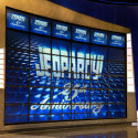 [CES 2009] This… Is… Jeopardy… At CES