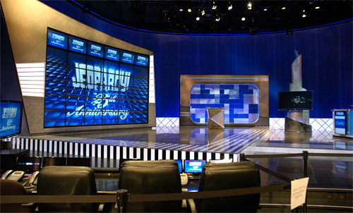 jeopardy tv show online