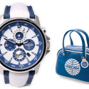 Celebrate Another Collapsed Corporation With The Pan Am Dual-Time Watch