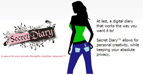secret-diary